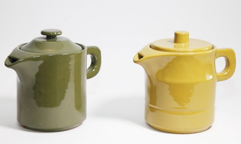 Elio cerbella elio cerbella arte ceramica e scultura - Oggetti ceramica design ...