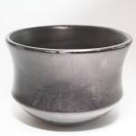 Ciotola ceramica bucchero cerbella